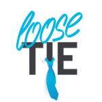 Loose Tie Logo